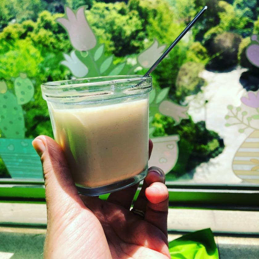 recette-yaourt-sanslactose-amoureusedunetarteaucitron